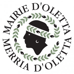 logo-oletta-300x300