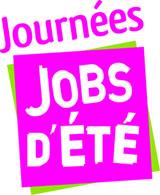 logo-journées-jobs-dété