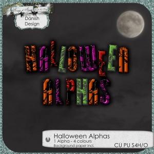 HalloweenAlphasFolder