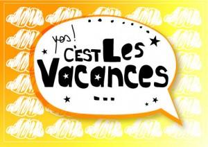 QUIZ_Cest-les-vacances_1478