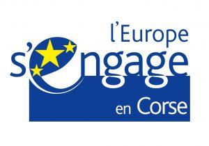 logo-europe-corse